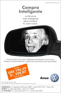 aviso compra inteligente 03
