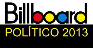Billboard-Top-100-music-chart