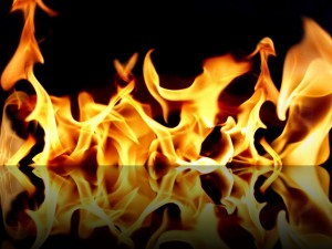 Fuego_Reflejado_1024x768-275502-80217